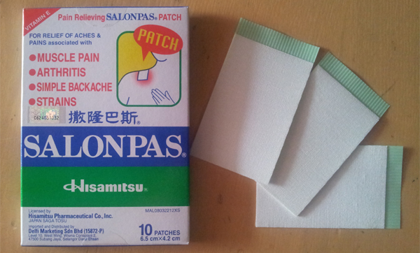 https://i1.wp.com/www.livingincmajor.com/images/health-beauty/salonpas-pain-relieving-patch.jpg