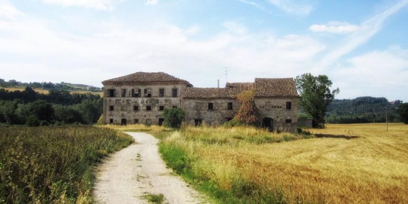 Borgo Felici