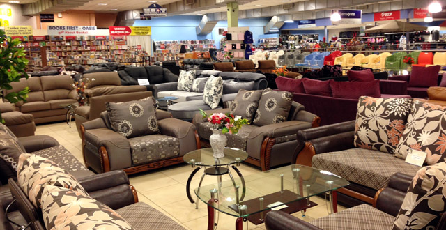 Cheap sofa sets in kampala for Shop cheap furniture online