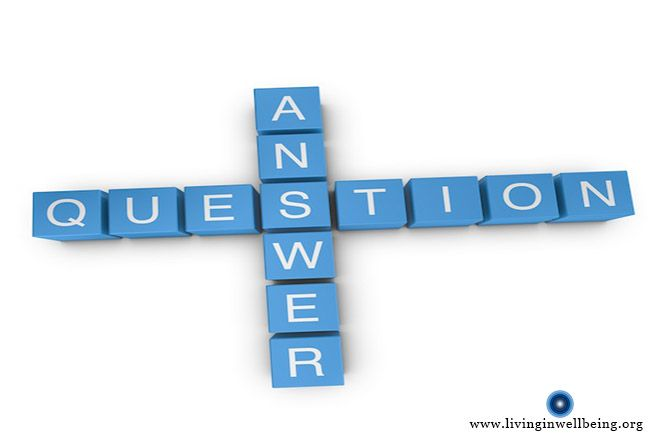 100 why we do questions to answer - Problem solving methodology