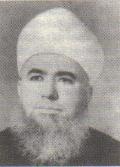 Al  Qadir Isa