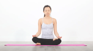 Dry Salt Yoga: An Excellent Fitness to Cope With Respiratory Issues
