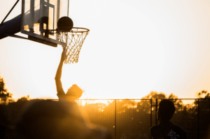 Four Secret Tips for a Successful Vertical Jump Training