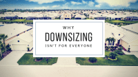 http://www.livinglifelovingus.com/index.php/2018/10/08/downsizing-isnt-right-for-everyone/