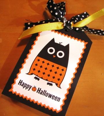happy-halloween-tags-free-printable