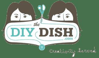 https://i1.wp.com/www.livinglocurto.com/wp-content/uploads/2010/02/diy-dish-logo3.png
