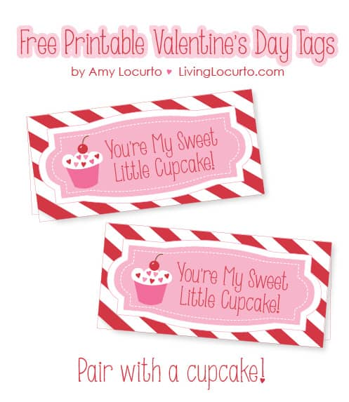 50 Best Valentines Day Free Printables For Kids Homemade