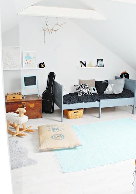 LL-kids-room-inspiration-1