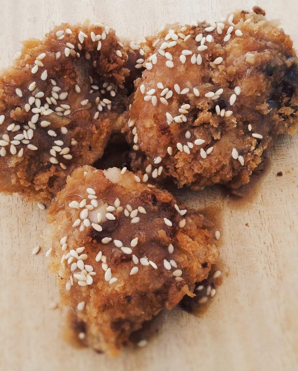 LL-recipe-ayam-madu-chika-1