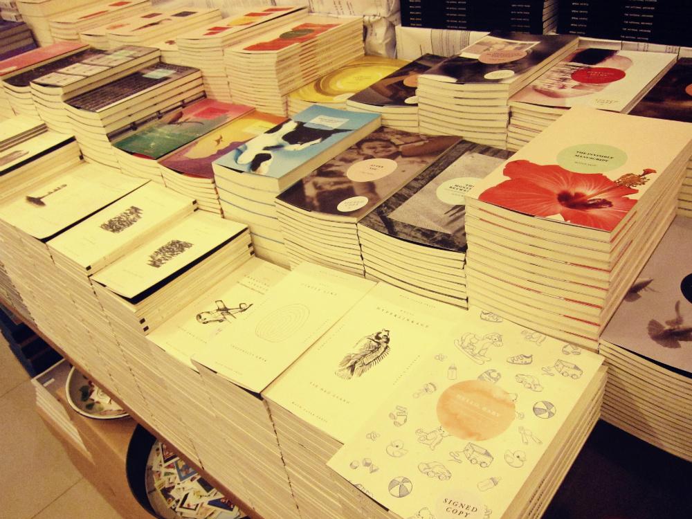 booksactually6
