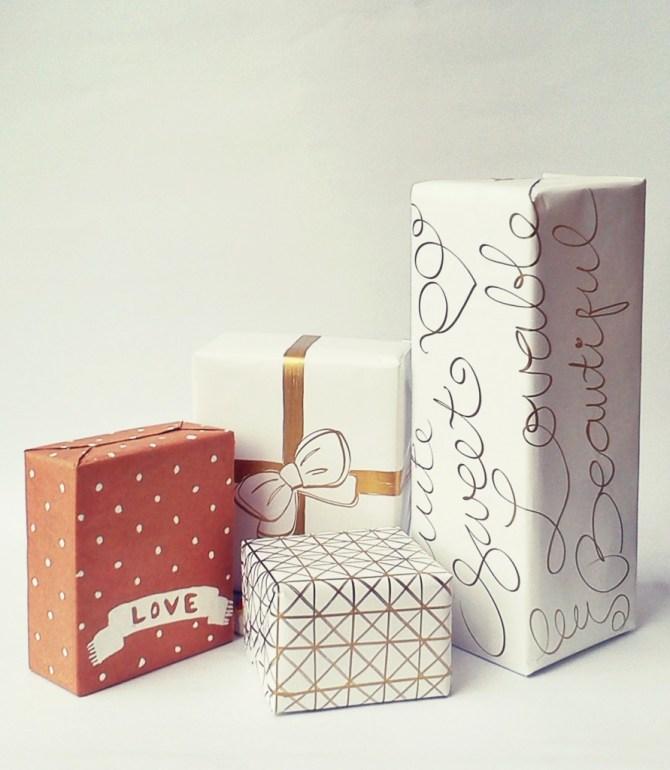 giftwrap1b