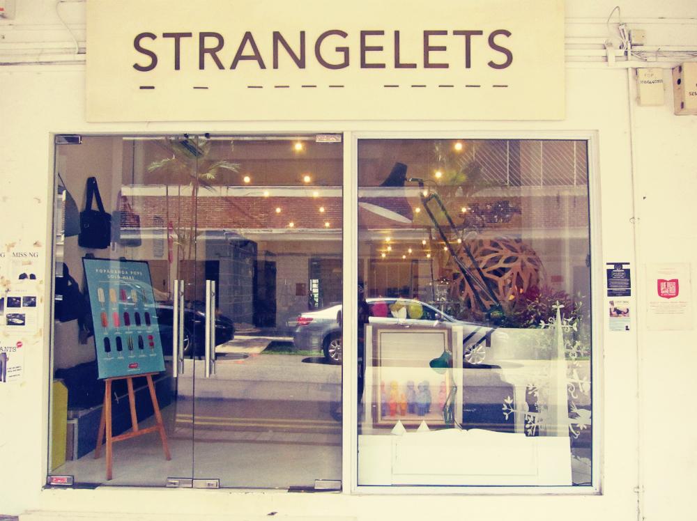 strangelets1