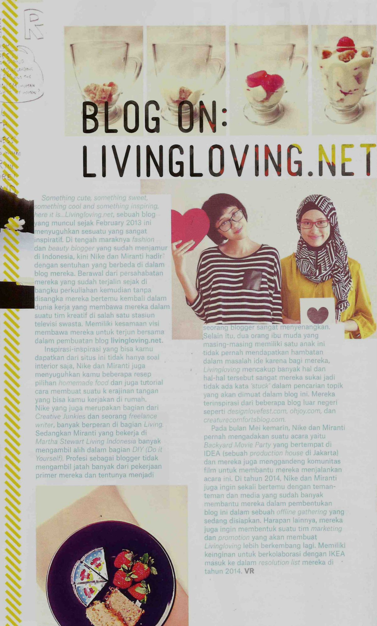 LivingLoving-Nylon-2014-article
