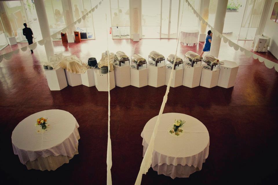 decor-wedding-myra-ecang-living-loving-08