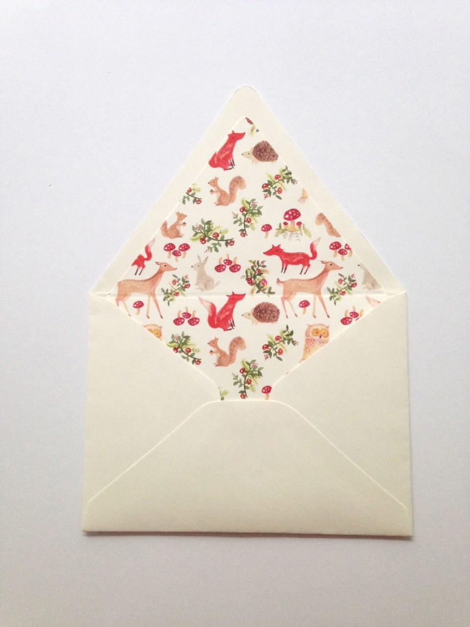 loving-stationery-papercrane-woodland-set-04