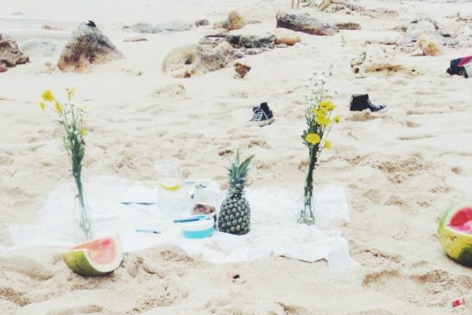 life beachpicnic4