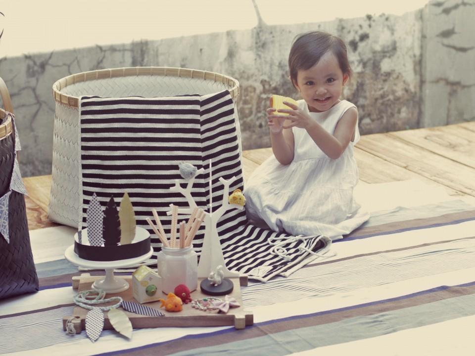inspiration-kids-playdate-bobobobo-13