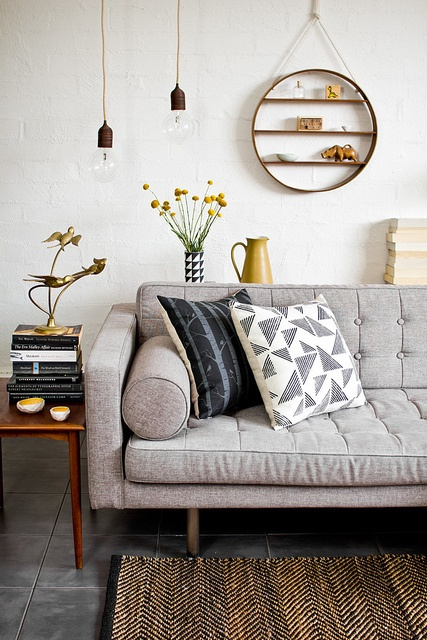 inspiration-living-room-livingloving-4