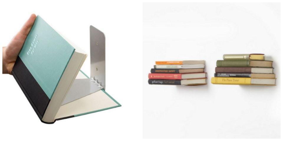 living-umbra-bookshelf-2-livingloving