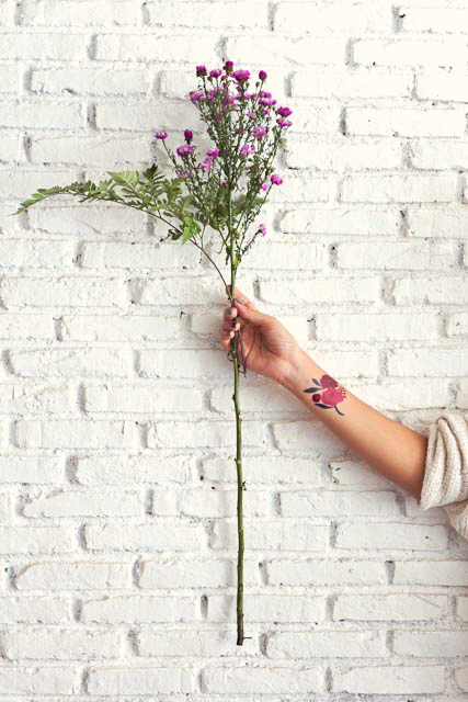 event-livingloving-class-play-with-flowers-august-17
