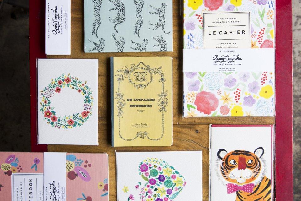 event-whimsical-garden-ayang-cempaka-livingloving-1