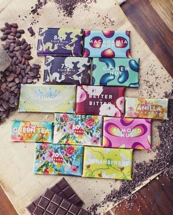 sponsored-pipiltin-cocoa-chocolate-story-5