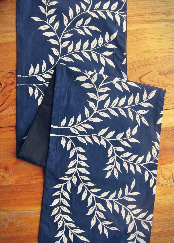 tips-batik-dian3