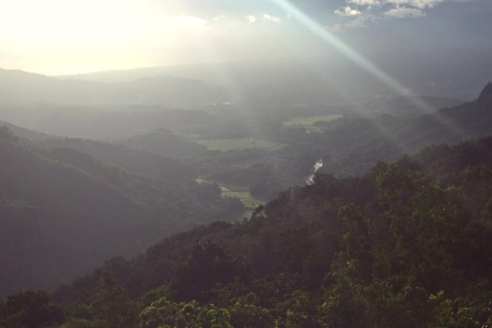 travel-road-trip-mangunan-livingloving-1