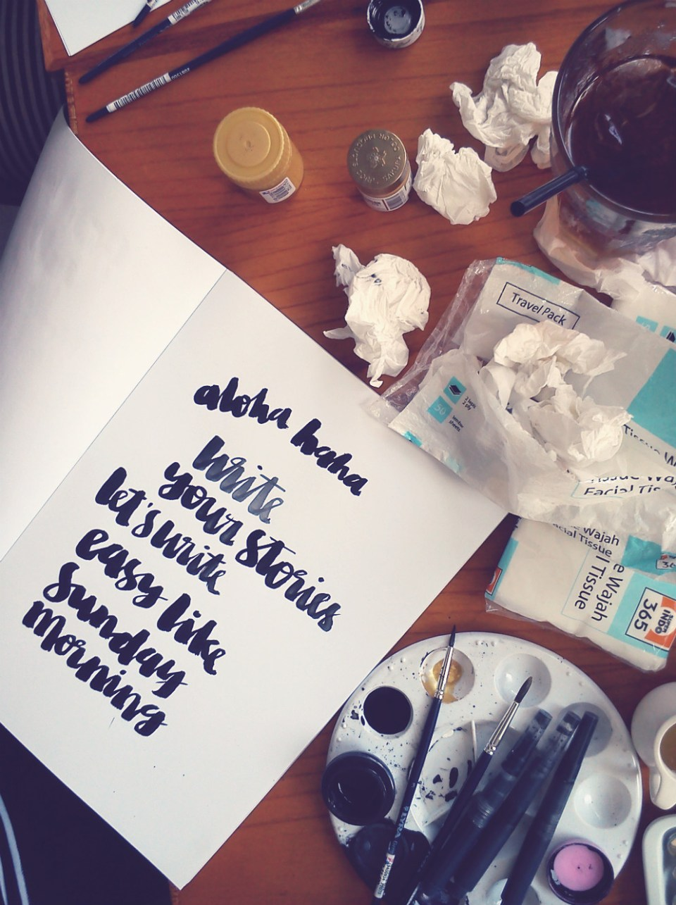 event-lettering-playdate-1