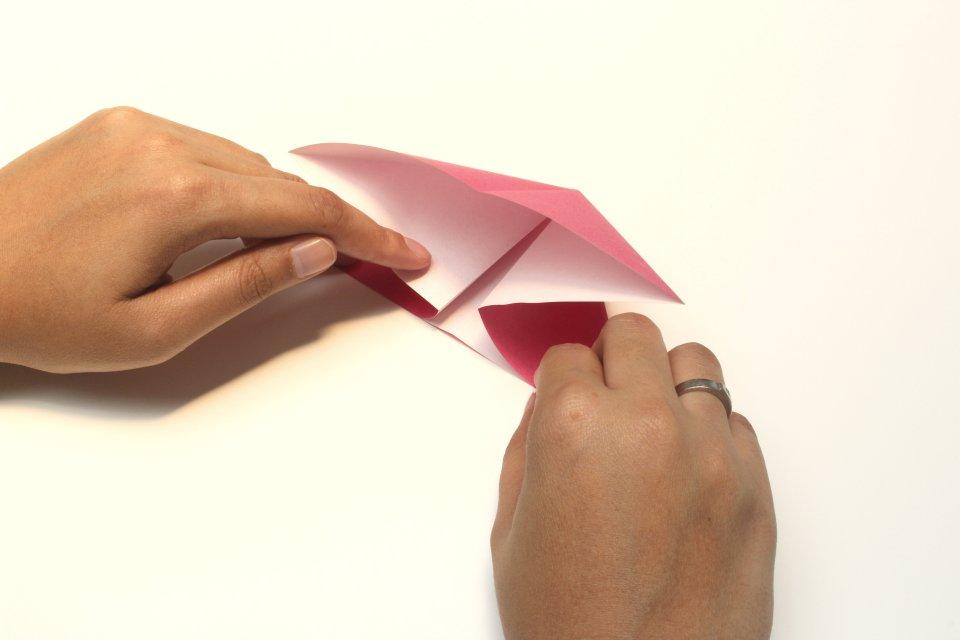 DIY-Origami-String-Lights-foldmenow-livingloving-18