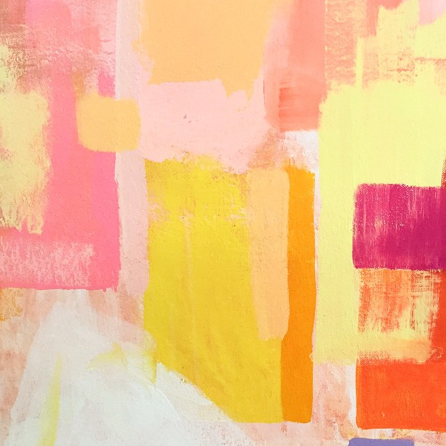 current-fave-abstract-art7
