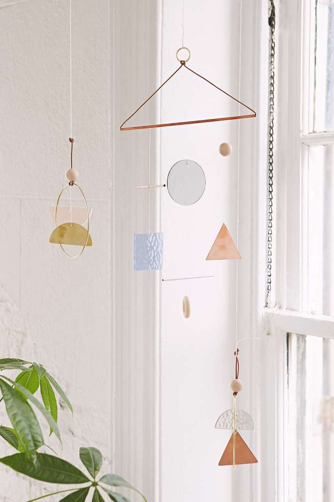 current-fave-home-accessories-ladies-and-gentlemen-windchime-livingloving-8