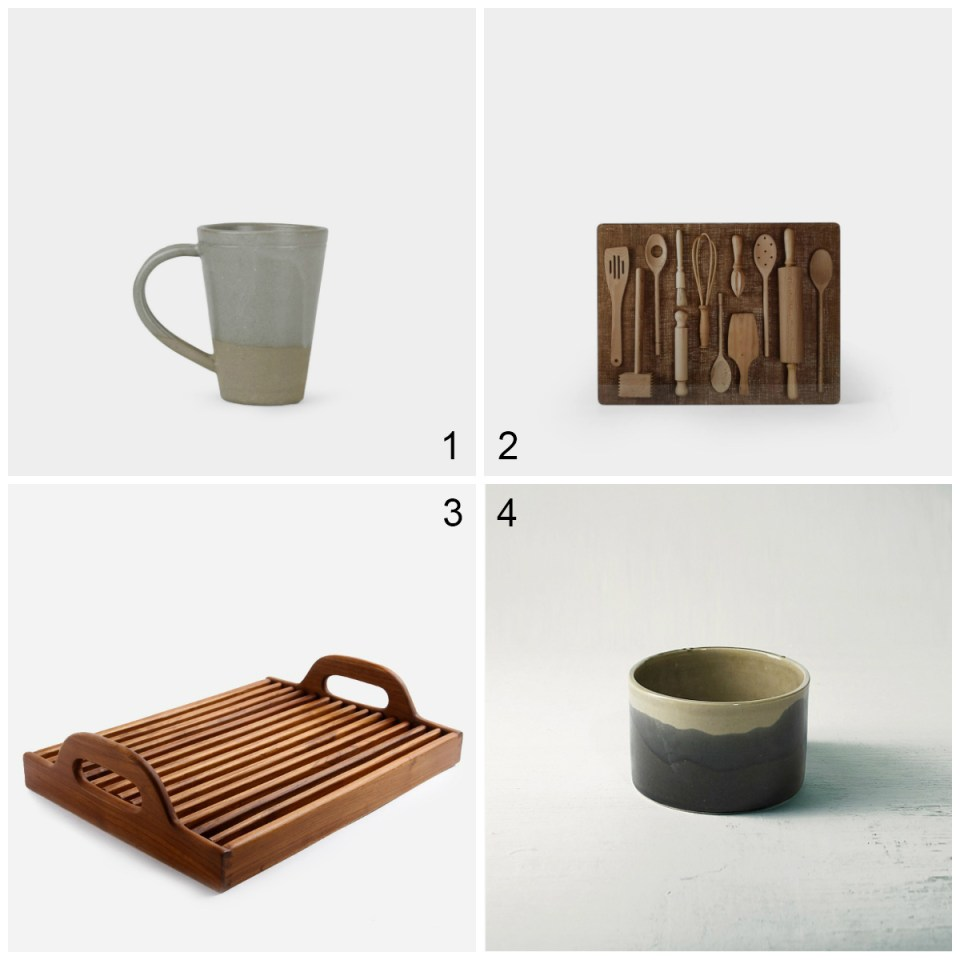 inspiration_kitchen_dining_industrial_products