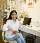 creativepreneur-series-part-1-foto3b