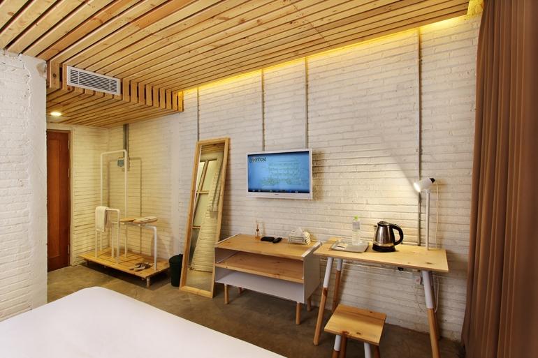 travel-greenhost-hotel-yogyakarta-livingloving