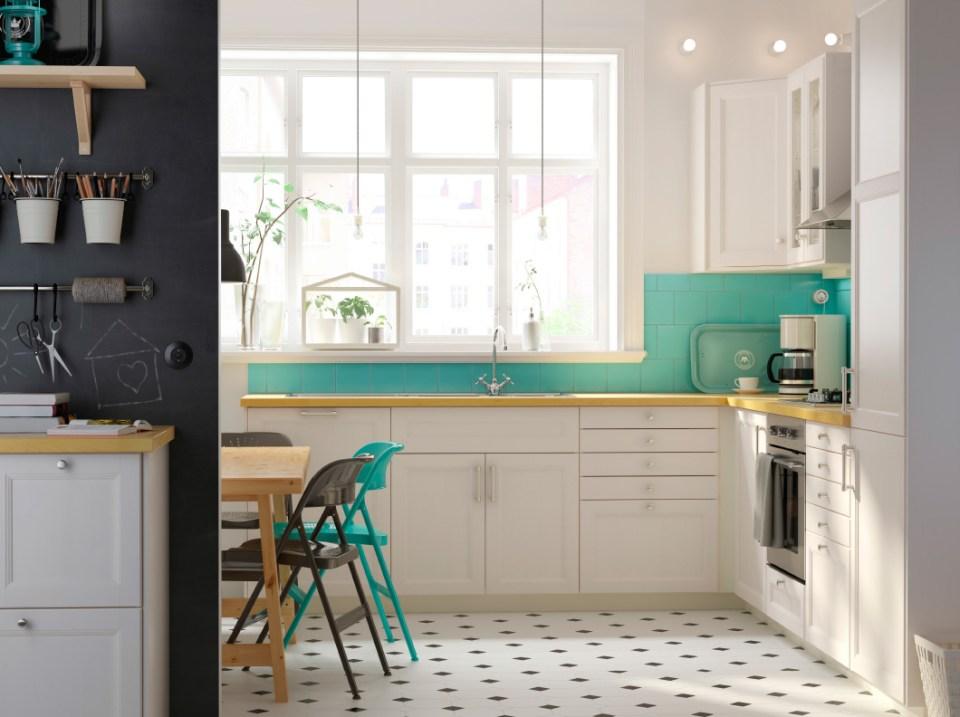 ikea-indonesia-kitchen-metod-livingloving-7