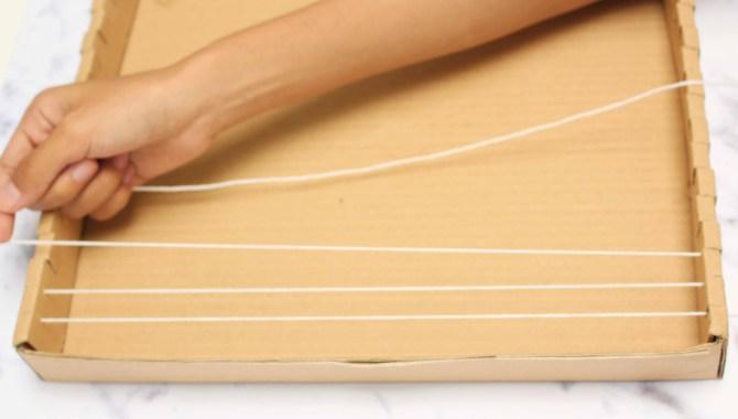 tie-a-knot-weaving-warp-4