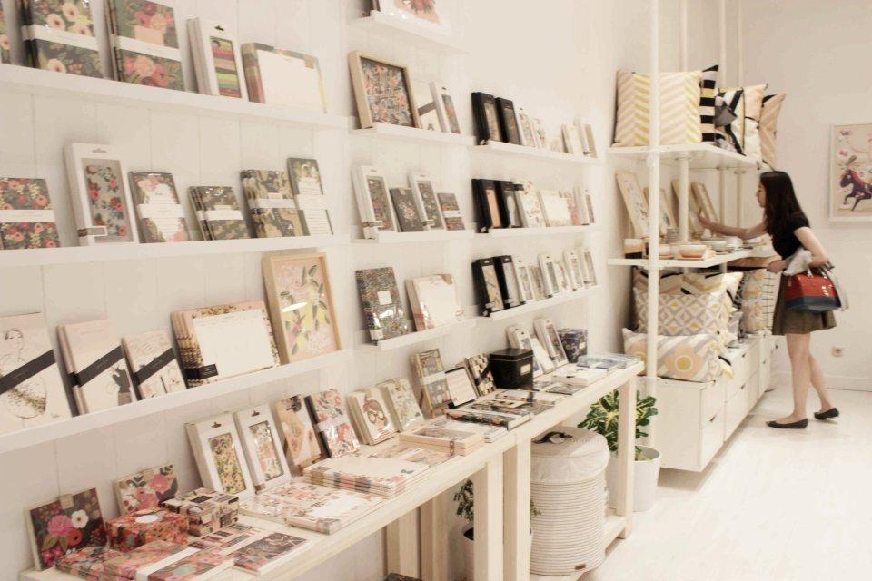 design-store-linoluna-jakarta-livingloving-10