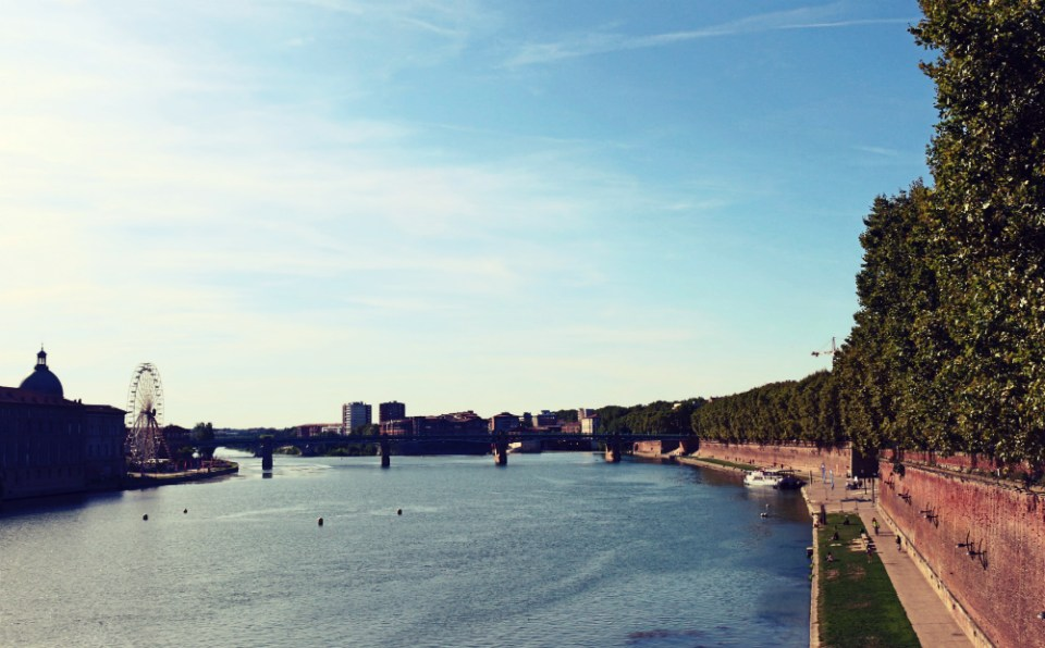 one-day-in-toulouse10