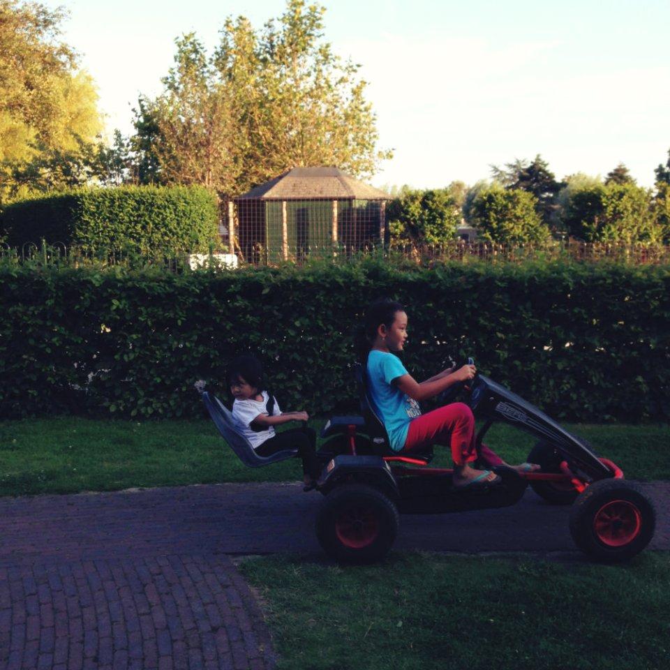travel-airbnb-dekwakel-12