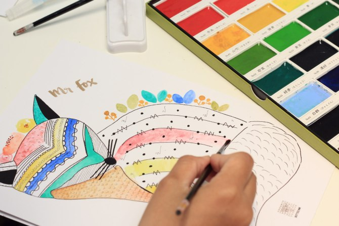 coloring-lettering-playdate-3