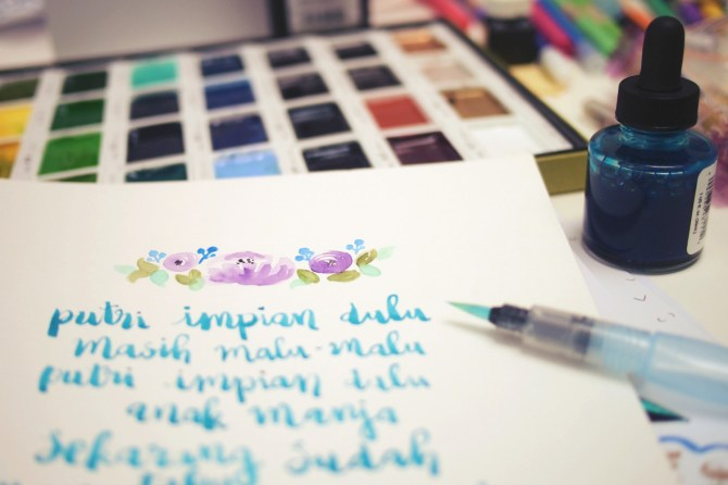 coloring-lettering-playdate-9