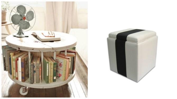 decor-inspiration-book-storage-apartments-5a