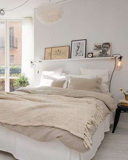 inspiration-bedroom-livingloving-via-grazia-2