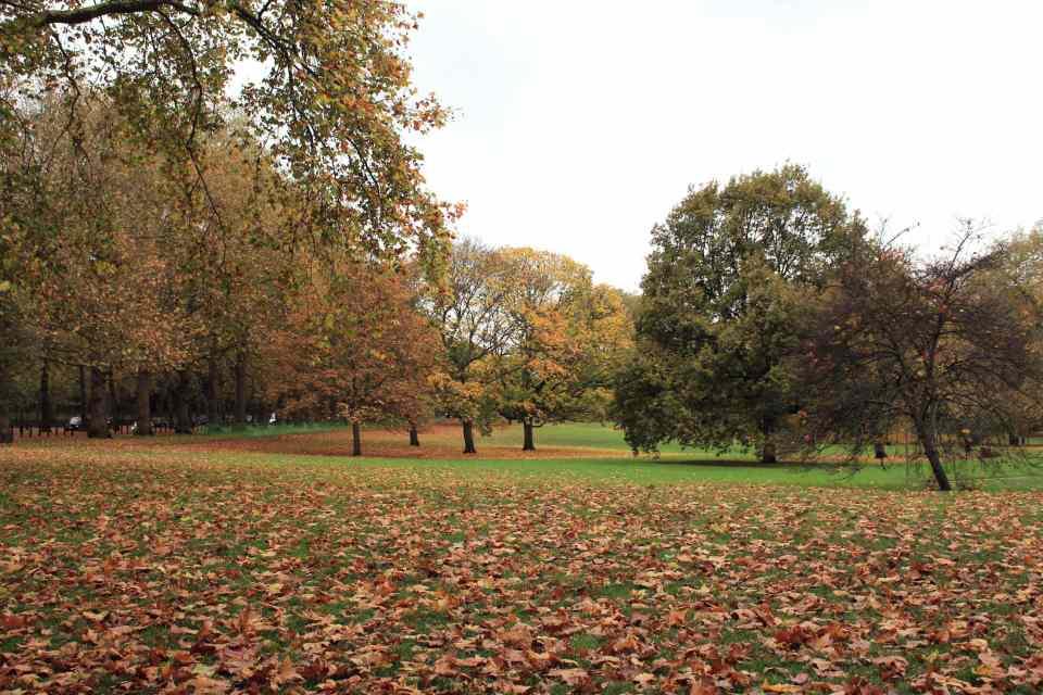 travel-london-hyde-park-nike-prima-livingloving-21