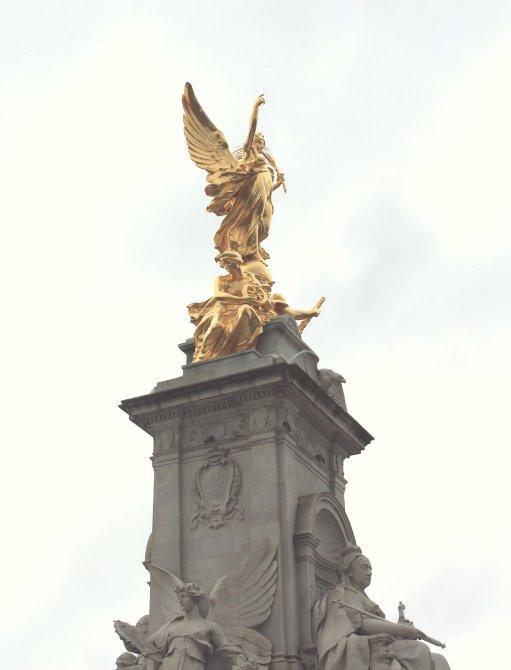 travel-london-nike-prima-livingloving-31