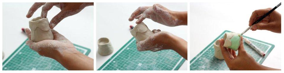 DIY-candleholder-step3