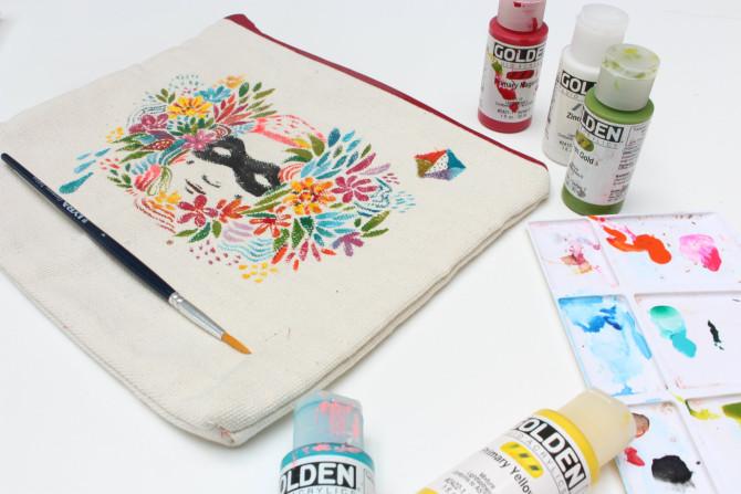 localfest-painting-on-clutch-workshop-diela-maharanie