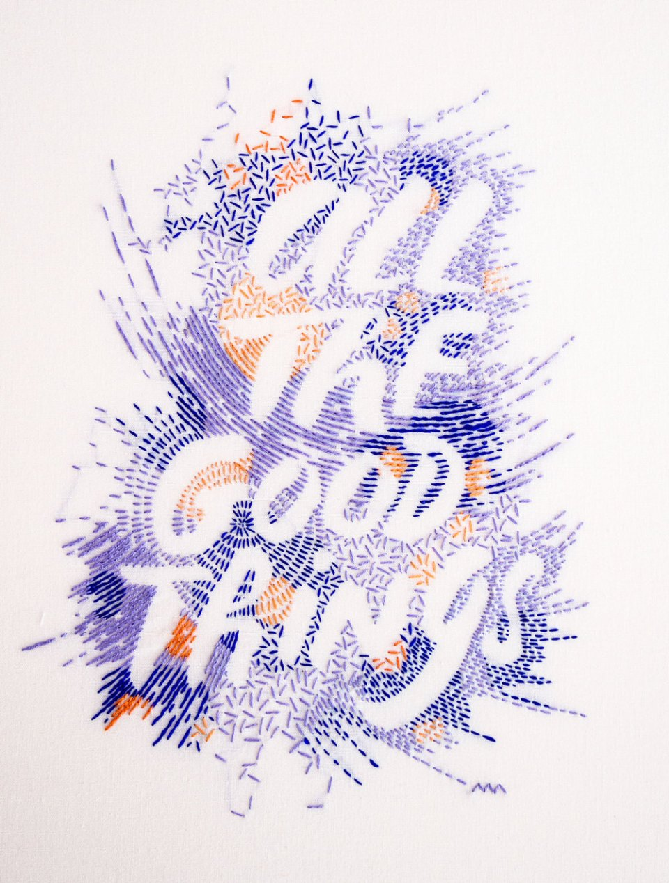current-favorite-embroidered-lettering-1