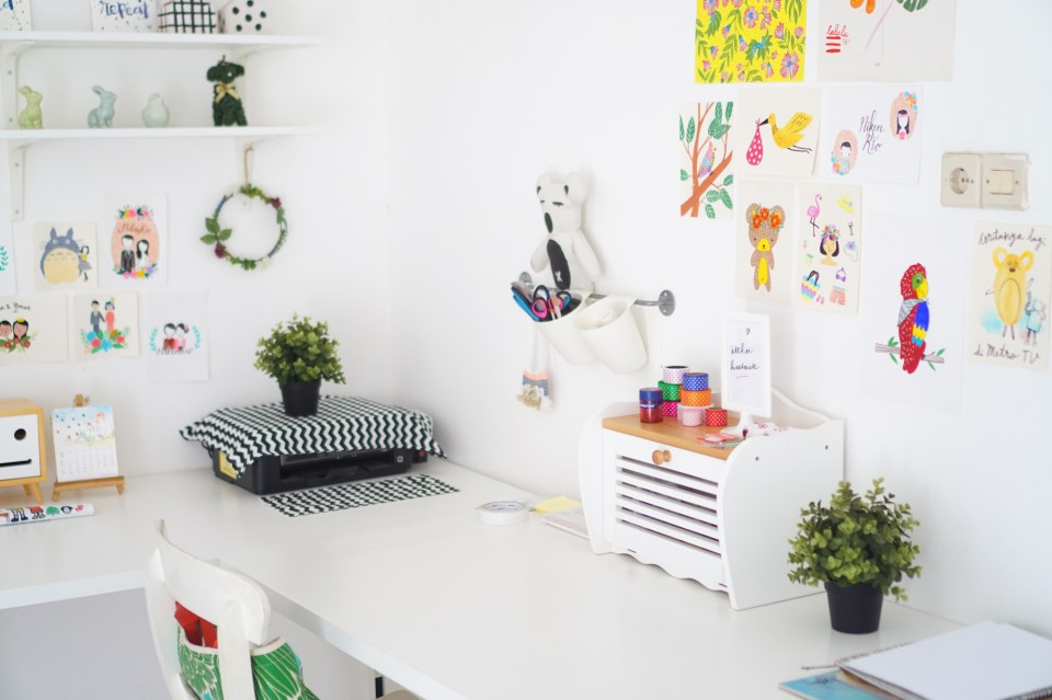 decor-workspace-martha-puri-idekuhandmade-livingloving-3